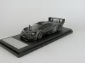【ポイント交換品6,500pt】MIRAGE 1/43 McLaren F1 GTR (#44) 1997 Suzuka