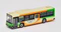 トミーテック 1/150 わたしの街バスコレクション<MB2>東京都交通局