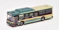 トミーテック 1/150 わたしの街バスコレクション<MB3>西武バス