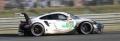 [予約]Spark (スパーク) 1/87 ポルシェ 911 RSR No.92 ポルシェ GT Team 24H ル・マン 2019 M.Christensen/K.Estre/L.Vanthoor