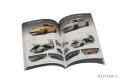 AUTOart (オートアート)  モデルカーカタログ 『エディション 13』