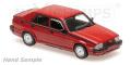 MAXICHAMPS(マキシチャンプス) 1/43 アルファ ロメオ 75 V6 アメリカ 1987 レッド