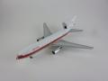 Apollo Models 1/400 DC-10-30 ガルーダインドネシア航空/KLM PH-DTL