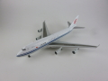 Apollo Models 1/400 747-400 エアチャイナ B-2443
