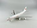 Apollo Models 1/400 747-400 日本国政府専用機 20-1101