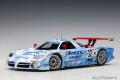 AUTOart (オートアート) ダイキャストモデル 1/18 日産 R390 GT1 ル・マン 1998 総合3位 #32 (星野/鈴木/影山)