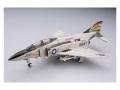トミーテック 技MIX 1/144 F-4J アメリカ海軍 VF-151