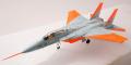 トミーテック 技MIX 1/144 U.S.AIR FORCE YF-15A(開発試験機初号機)