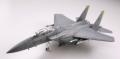 トミーテック 技MIX 1/144 F-15SG RSAF シンガポール空軍(シンガポール・パヤレバー基地)