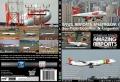 ( DVD 飛行機 ) グアルーリョス国際空港、コンゴニャス国際空港