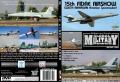 ( DVD 飛行機 ) 南アフリカ エアショー FIDAE 2008