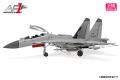 [予約]エアフォースワン 1/48 中国人民解放軍空軍 戦闘爆撃機 J-16