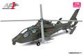 [予約]エアフォースワン 1/48 中国人民解放軍 黒旋風(Z-19)攻撃/偵察ヘリコプター