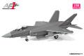 [予約]エアフォースワン 1/48 シェンヤン ステルス技術実証機 J-31