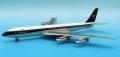 [予約]ARD Models 1/200 707-400 BOAC G-ARRC With Stand