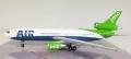 [予約] ARD models 1/200 DC-10-30 JMCエア G-GOKT WITH STAND