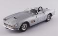 [予約]ART MODEL(アートモデル) 1/43 フェラーリ 250 カリフォルニア LWB ナッソー メモリアル トロフィーレース 1959 #18 Bob Grossman シャーシNo.1451 優勝車