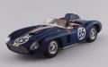 [予約]ART MODEL(アートモデル) 1/43 フェラーリ 290 S ワトキンスグレン 1964 #85 J.Flynn シャーシNo.0626 - 15位