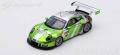 [予約]Spark (スパーク)  1/43 ポルシェ 911 GT3 R No.540 Boston Athletic Club 3rd 12H Bathurst 2018 T.Pappas/J.Bleekemolen/L.Stolz/M.Lieb
