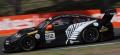 Spark (スパーク) 1/43 ポルシェ 911 GT3 R No.912 EBM - Winner Bathurst 12H 2019 D.Werner/D.Olsen/M.Campbell