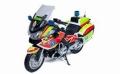 [予約]【お1人様5個まで】TINY(タイニー) Tiny 1/12 BMW R900RT-P 消防バイク HKFSD EMAMC