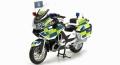 [予約]【お1人様5個まで】TINY(タイニー) Tiny 1/12 BMW R900RT-P 香港警察 FEG (AM6199)