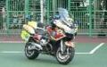 [予約]TINY(タイニー) No.88 1/43 BMW R900RT レスキューバイク