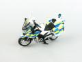 【お1人様5個まで】TINY(タイニー) BMW R900RT 香港警察オートバイ ※再入荷