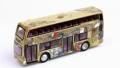 TINY(タイニー) No.63 アートバス エンバイロ400