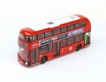 """TINY(タイニー) No.71 新型 ルートマスター """"London is Great"""""""