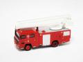 [予約]TINY(タイニー) No.05 はしご消防車