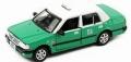 [予約]TINY(タイニー) Tiny City No.45 トヨタ クラウン コンフォート タクシー(NT) (KH2431)