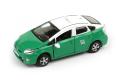 【お1人様5個まで】TINY(タイニー) Tiny City No.10 トヨタ プリウス タクシー 緑 RZ9431