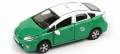 [予約]【お1人様5個まで】TINY(タイニー) Tiny City No.10 トヨタ プリウス タクシー 緑 RZ9431