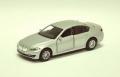 [予約]【お1人様5個まで】TINY(タイニー) Tiny City BMW 5 シリーズ F10 Sedan