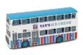 [予約]【お1人様5個まで】TINY(タイニー) Tiny City レイランド ヴィクトリー Mk 2 ヤン・チム・キー