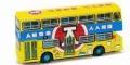 [予約]【お1人様5個まで】TINY(タイニー) Tiny City No.64 ダイムラー フリートラインDMS CMB Red A (5B)