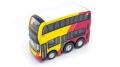 [予約]TINY(タイニー) Tiny City Q Bus E500 MMC FL 12.8M (Airport)