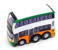 [予約]【お1人様5個まで】TINY(タイニー) Tiny City Q Bus E500 MMC FL 12.8M ホワイト