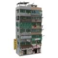 [予約]【お1人様5個まで】TINY(タイニー) Tiny City Bd19 九龍城砦 ジオラマ