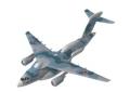 [予約]Avionix 1/200 RC-2 電波情報収集機 航空自衛隊 ※レジン製、スタンド付属