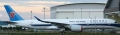 [予約]Aviation400 1/400 A350-900 中国南方航空 B-308T With Stand