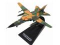 Aviation 1/144 F-111 アードバーク アメリカ空軍