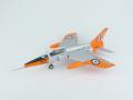 Witty Wings 1/72 フォーランドナット イギリス空軍 XR953