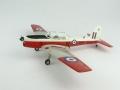 【SALE】Aviation72 1/72 デ・ハビランド DHC1チップマンク WD325 イギリス空軍練習機