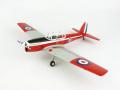 【SALE】Aviation72 1/72 デハビランド DHC1チップマンク WP962 イギリス空軍練習機