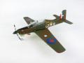 Aviation72 1/72 ショートツカノ イギリス空軍 スピットファイア カラー LZR