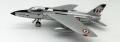[予約]Aviation72 1/72 フォーランド ナット (Single Seater) インド空軍 E1974