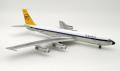 [予約]B-Models 1/200 707-430 コンドル航空 D-ABOC Polished With Stand