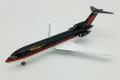[予約]B-Models 1/200 727-100 トランプシャトル VP-BDJ With Stand